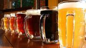 Ránking de marcas: ¿Por qué lo dominan las cervezas?