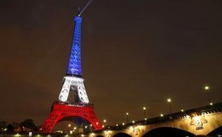 "Ministro: Francia construyó ""terreno fértil"" para terroristas"