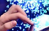 ¿Qué se necesita para ser un exitoso emprendedor en Internet?