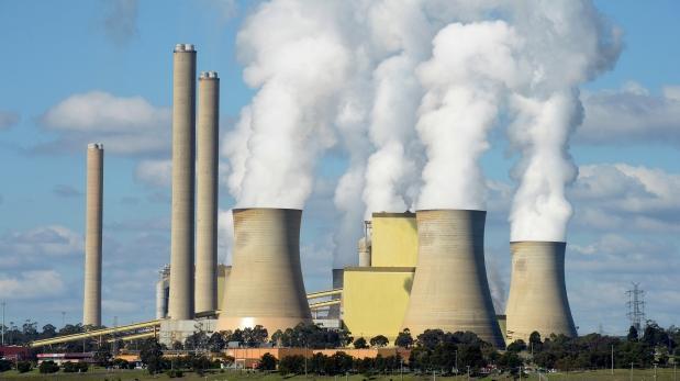 ¿Cuál es el objetivo de la conferencia del clima COP 21?