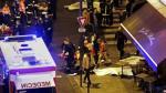 Francia: Atentados en París habrían costado 7.500 dólares - Noticias de ataque químico en siria