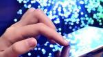 Empresarios crean la Asociación Latinoamericana de Internet - Noticias de latinoamericanos en internet