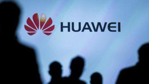 Huawei presentó sus creaciones en la 56 edición del Simposio de Baterías, celebrado en Nagoya. (Foto: Huawei)