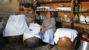 Declaran picanterías y chicherías como Patrimonio Cultural