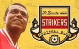 ¿Qué jugador peruano fichó por Strikers, ex club de Cubillas?