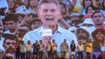 Macri y la hora de la verdad para la economía de Argentina - Noticias de el valor de la verdad