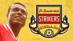 ¿Qué jugador peruano fichó por Strikers, ex club de Cubillas? - Noticias de fort lauderdale strikers