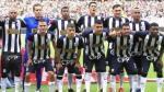 Alianza Lima: entérate cómo se arma el equipo para el 2016 - Noticias de sudamericano