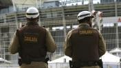 Río 2016: Brasil confía en seguridad, pero no baja la guardia