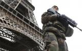 Francia y la difícil libertad, por Gisèle Velarde