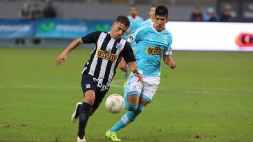 Alianza Lima vs. Sporting Cristal: los precios de las entradas