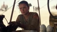 "Cinco secretos del rodaje de ""The Force Awakens"""