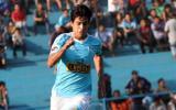 Sporting Cristal vs. Melgar: golazo de tijera de Da Silva