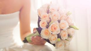 Cronograma para prepararte sin apuros para el día de tu boda