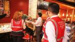 Sunafil fiscalizará mas de 1.000 comercios y restaurantes - Noticias de huánuco