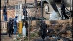 México: 40 sicarios asesinan a 4 miembros de una familia - Noticias de comando sur