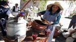 Picanterías y chicherías son ahora Patrimonio Cultural del Perú - Noticias de tumbes