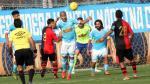 Cristal vs. Melgar: las fotos del partidazo por el Clausura - Noticias de fbc melgar