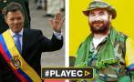 Colombia: el gobierno y las FARC avanzan en desminado conjunto
