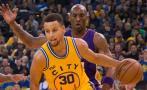 Warriors hacen historia: logran marca 16-0 en inicio de la NBA