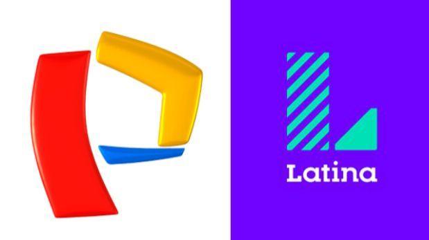 Latina-Panamericana tendrá 36% del mercado publicitario en TV