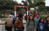 Ministerio de Educación pide al Congreso rechazar ley Cotillo