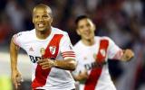 River Plate vs. Huracán: duelo de semis de la Copa Sudamericana
