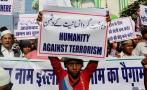 Estado Islámico: ¿Cómo ven los musulmanes a los yihadistas?