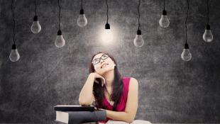 Seis consejos para incentivar tu capacidad de innovación