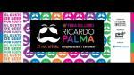 PEISA presenta nuevos títulos en la Feria Ricardo Palma - Noticias de pagina