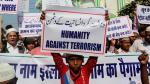 Estado Islámico: ¿Cómo ven los musulmanes a los yihadistas? - Noticias de terrorismo