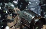 Copa Libertadores: nuevos criterios para cabezas de serie