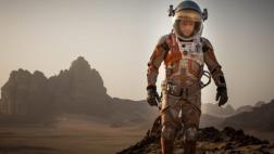 15 películas que debes ver antes de los Oscar 2016