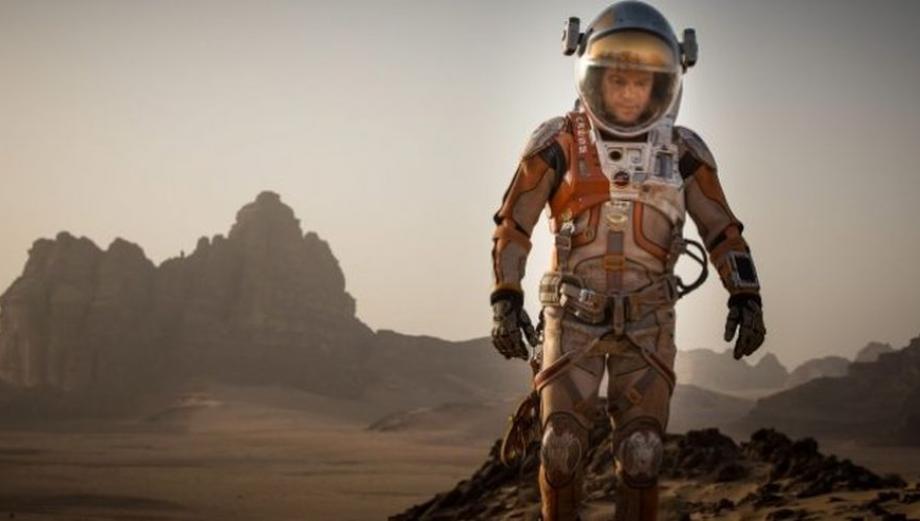 15 películas para ver antes de los Oscar 2016