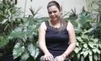 Milagros Leiva embarazada: su anuncio en 7 claves