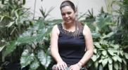 Milagros Leiva: su anuncio de embarazo en siete claves