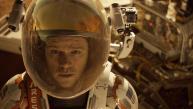 15 películas para ver antes del Oscar 2016