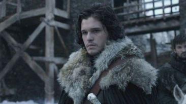 """""""Game of Thrones"""": asesino de Jon Snow habla de posible regreso"""