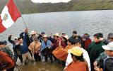 Conflictos sociales: casi la tercera parte son por el agua