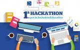 UNI organiza hackatón para mejorar educación especial en Perú