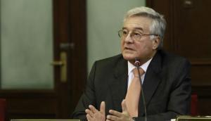 """""""Decálogo para fortalecer el SPP"""", por Juan José Marthans"""