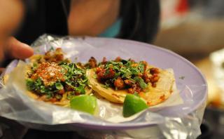Estos son los nueve platos que son Patrimonio de la Humanidad