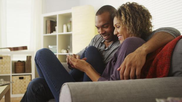Cómo volver a enamorarte de tu pareja