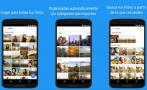 Consejos para administrar mejor tus fotos con Google Photos