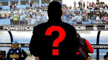 Alianza, Cristal y la 'U': ¿Quiénes serán sus técnicos en 2016?