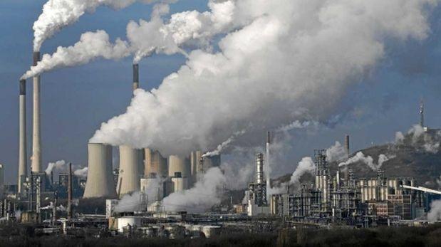 ¿Por qué es tan importante la cumbre del clima COP21 de París?