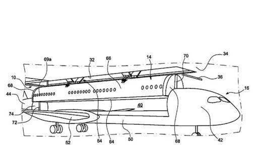 (Foto: Airbus)