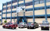 Multan a la Universidad Privada de Tacna por cobros irregulares