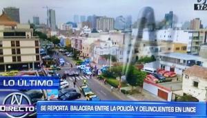Fiscalía Anticorrupción investigará caso de robo de granadas