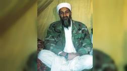 Condenan a marroquí en España por alabar a Bin Laden en YouTube